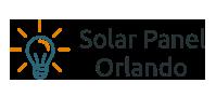 Solar Panel Orlando